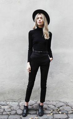 301668fe8 20 najlepších obrázkov z nástenky BLK | Fashion outfits, Fashion ...