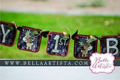 Deer-Realtree-Camo-Happy-Birthday-Or-Its-A-Boy-Banner-Camo-Decor