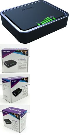Modem-Router Combos 101270: New Verizon Router G1100 Verizon