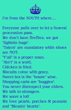Buggies and lightening bugs! @Kiley Ferguson Ferguson Ferguson Daedlow  Told ya!