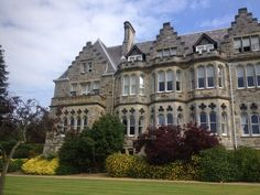 East Sussex, Road Trip, Mansions, House Styles, Summer, Home Decor, Summer Time, Decoration Home, Manor Houses