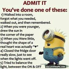 Here we have some of Hilarious jokes Minions and Jokes. Its good news for all minions lover. If you love these Yellow Capsule looking funny Minions then you will surely love these Hilarious joke. Humor Minion, Funny Minion Memes, Minions Quotes, Stupid Funny Memes, Funny Relatable Memes, Wtf Funny, Funny Texts, Crazy Funny, Funny Humor