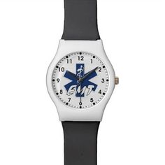 EMT Active Watch