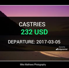 Flight from Orlando to Castries by Avia #travel #ticket #flight #deals   BOOK NOW >>>