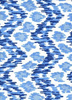 http://quadrillefabrics.com/Fabric_Images/Zizi_II_Navy_French_Sky_on_White_7320-01W_2480.jpg