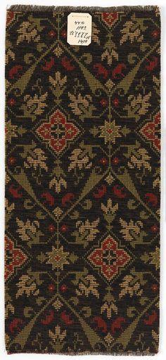 Cross Stitch Pillow, Cross Stitch Borders, Cross Stitch Designs, Cross Stitching, Cross Stitch Embroidery, Embroidery Patterns, Cross Stitch Patterns, Crochet Needles, Diy Projects To Try
