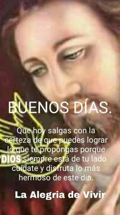 Boy Quotes, Truth Quotes, Prayer Quotes, Quotes Amor, Spanish Inspirational Quotes, Inspirational Prayers, Good Morning Messages, Good Morning Quotes, Good Morning In Spanish