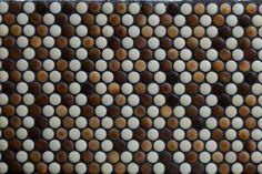 mosaik kunst bisazza verkleidung, pinterest | 12 material | mosaic bilder | mosaik, mosaikfliesen und, Design ideen
