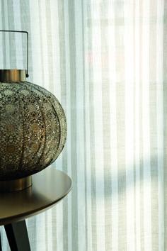 Ceiling Lights, Fabrics, Home Decor, Tejidos, Decoration Home, Room Decor, Outdoor Ceiling Lights, Cloths, Home Interior Design