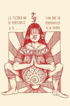 Arte Latina, Birth Art, Protest Art, Goddess Art, Sacred Feminine, Hippie Art, Feminist Art, Psychedelic Art, Black Art