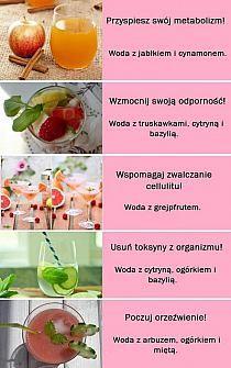 Jak długo należy gotować jedzenie na parze ? na Stylowi.pl Healthy Juice Drinks, Healthy Juices, Healthy Tips, Healthy Recipes, Healthy Food, Smoothie Diet, Smoothies, Health Diet, Health Fitness