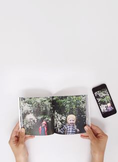 Print your Instagram photos in minutes. // Artifact Uprising | Create your own Premium Photobook and Prints from your iPhone