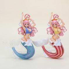 Piece princess sex mermaid one