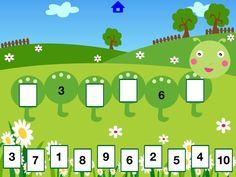 Learning, Fictional Characters, Homeschooling, Board, Virtual Class, Ideas, Educational Software, School, Games