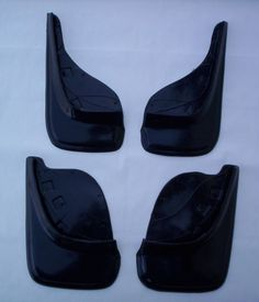 Splash Guards VAUXHALL OPEL ASTRA H, VECTRA rubber mudflaps mud flaps, ps | Vehicle Parts & Accessories, Car Parts, Exterior & Body Parts | eBay!