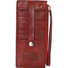 Wallets Women's Bags Sensible New Design Leather Wallets Women Luxury Brand Purses Woman Wallet Long Hasp Female Purse Card Holder Clutch Feminina Carteira Delicious In Taste