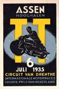 Posts about motorcycle racing poster written by VintageOCD Bike Poster, Motorcycle Posters, Motorcycle Art, Bike Art, Vintage Cycles, Vintage Racing, Vintage Ads, Vintage Posters, Retro Poster
