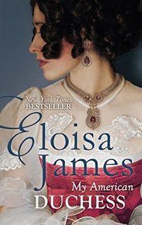 https://www.goodreads.com/book/show/28697426-my-american-duchess