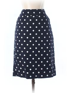 Check it out—Merona Casual Skirt for $5.99 at thredUP!