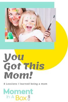 You Got This Mom! Being a mom is the hardest job you will ever do and the most important. On the days that it feels like too much, this is the read for you! Advice For New Moms, Mom Advice, Peaceful Parenting, Gentle Parenting, Parenting Books, Parenting Advice, Toddler Boy Outfits, Toddler Boys, Toddler Chores