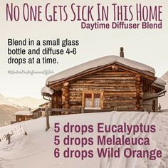 You may have already noticed but I am obsessed with finding great new essential oil diffuser blends. And I love to share them. Watch 2 evenings a week right here for a new diffuser blend. Enjoy all! Essential Oil Diffuser Blends, Essential Oil Uses, Doterra Essential Oils, Natural Essential Oils, Doterra Blends, Doterra Diffuser, Elixir Floral, Oil Benefits, Health Benefits