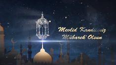 Eid Mubarak Islamic Design Concept Stock Footage Video (100% Royalty-free) 1047204574 | Shutterstock Hari Raya Wishes, Eid Mubarak, Stock Footage, Islamic, Royalty, Concept, Ceiling Lights, Free, Design