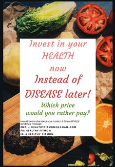 Would you rather spend $99/year on a top rated fitness program streaming subscription, or $1000s on medical bills later in life?  Heart disease is the leading cause of death - but we can fight it!  Your health is worth the investment!  Healthy FitMom  Exercise Motivation | Nutrition Information | Fitness Motivation | Health & Fitness Meme | Exercise Support | Don't Quit | No excuses | Workout Ideas | Home Workouts | Exercise Ideas | Clean Eating Recipes | Healthy Recipes