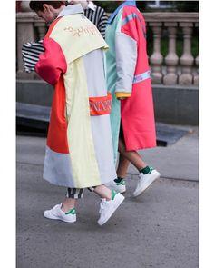 #tbilisifashionweek @tbilisifashionweek    @thestreetpie #streetstyle #streetfashion #fashion #fashionweek #tbilisi #tfw #fw18