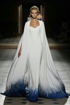 Tony Ward. Gorgeous