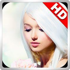 FANTASY WALLPAPER HD – ĐẸP HUYỀN ẢO >>> http://cleverstore.vn/ung-dung/fantasy-wallpaper-hd-107325.html Chào mừng bạn đến vùng đất tưởng tượng. SPHD Wallpaper Series với hơn 5,000,000+ Ultra HD hình nền chủ đề miễn phí.