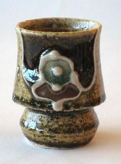 Pottery Movement, Kanjiro - Google Search