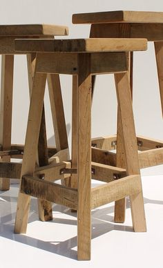 87 Best Rustic Bar Stools Images In 2019 Woodworking Carpentry