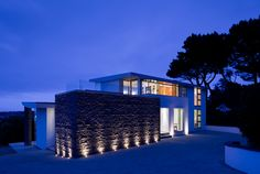 Turn a Bungalow into a Luxury Design Home