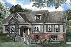 House Plan 17-304