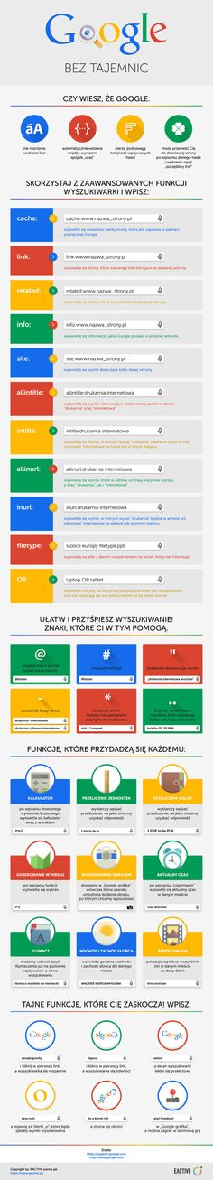 Oto najpopularniejsze trendy w Pinach w tym tygodn. Tips & Tricks, Seo Tips, Science Facts, Fun Facts, Study Apps, Pot Pourri, Web Design, Internet, Simple Life Hacks