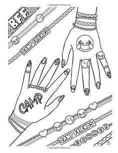 Emoji World Coloring Book: 24 Totally Awesome Coloring Pages: Dani ...