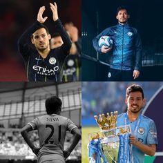 Arsenal Premier League, Arsenal Fc, Zen, League Gaming, Eden Hazard, Old Trafford, Celebrity Travel, Manchester City, Art Quotes