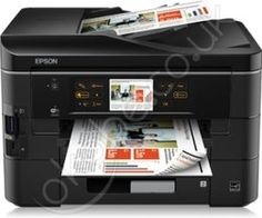 Epson Stylus Office BX935FWD Inkjet Multifunction Printer - Colour - Plain Paper Print - Desktop  http://www.okobe.co.uk/ws/product/Epson+Stylus+Office+BX935FWD+Inkjet+Multifunction+Printer+Colour+Plain+Paper+Print+Desktop/1000059760