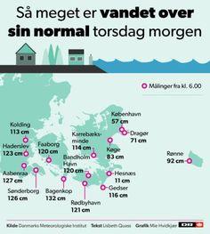 http://www.dr.dk/nyheder/indland/kort-se-hvor-meget-vandet-steg