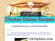 Chicken Dishes Recipes | Download Chicken Recipes Dishes Recipes, Food Dishes, Wine Recipes, Recipe Download, Cooking Food, No Cook Meals, Chicken Recipes, Recipes With Chicken