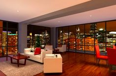 #LakeShoreEast #luxury #rental #apartment in #Chicago. #LakeShore #Apt #ForRent