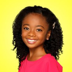 This is why i named my puppy zuri!! I love your acting!!!:) skai jackson your the best!!!!