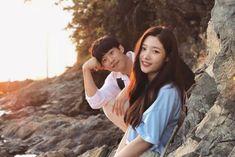 To. Mini Dramas, South Korean Girls, Korean Girl Groups, Kdrama, Ioi Members, Web Drama, Drama Drama, Jung Chaeyeon, Kim Sang