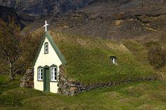 Iceland - Jim Zuckerman Photography