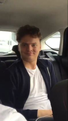 Buttercream Squad, Jack Maynard, Siblings, Youtubers, Anna, Models, Cat, Fictional Characters, Templates