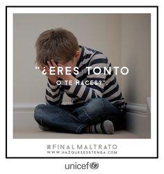 4 de junio Día Internacional de los niños víctimas inocentes de agresión #AltoAlMaltrato #UNICEF http://psicologiaparaninos.com/2015/06/dia-internacional-de-los-ninos-victimas-inocentes-de-la-agresion/