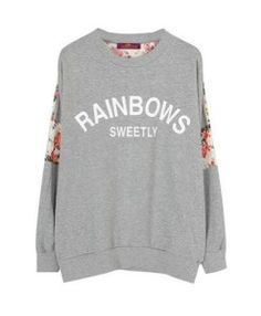 Amoin-Women-Letter-Print-Sweatshirt-Blouse-Tops-Long-Sleeve-0
