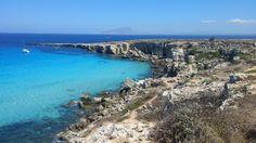 Favignana, Sicily, Italy - Imgur