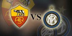 Jadwal dan Prediksi AS Roma vs Inter Milan 2014 - http://keponews.com/2014/11/jadwal-dan-prediksi-as-roma-vs-inter-milan-2014/ #AsRoma, #InterMilan