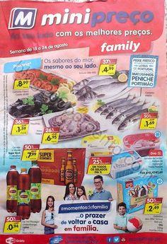 Antevisão Folheto MINIPREÇO Family Promoções de 18 a 24 agosto - http://parapoupar.com/antevisao-folheto-minipreco-family-promocoes-de-18-a-24-agosto/